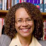 Dr. Darlyne Bailey