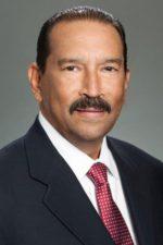 J. Michael Trevino