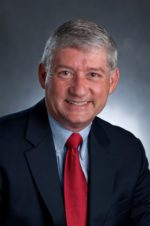 Dr. Rick Foster
