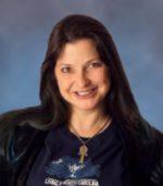 Dr. Mindi Spencer